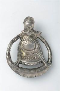 amulet341364
