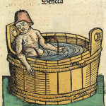 Nuremberg_chronicles_f_105r_1
