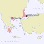 Byzantium1400