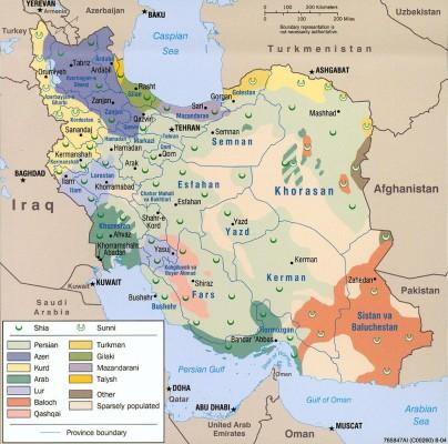 Iran_ethnoreligious_distribution_2004[1]