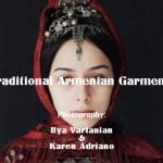arme_women
