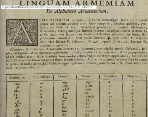 armemiam_linguam_alpha