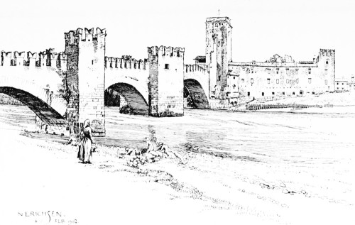 verona http://www.basiccarpentrytechniques.com/Medieval%20Towns/The%20Story%20of%20Verona/images/ill_015_lg.jpg