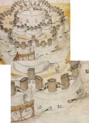 castle_view_Henrician