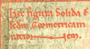 hec-figura