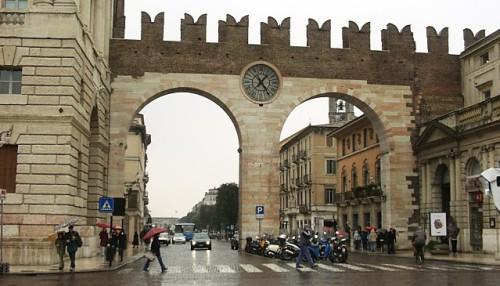 verona_city_gate
